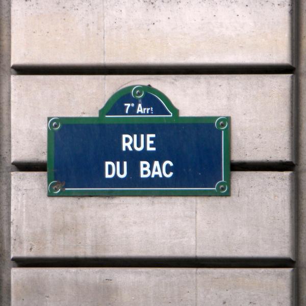 Offres de vente Appartement Paris 75006