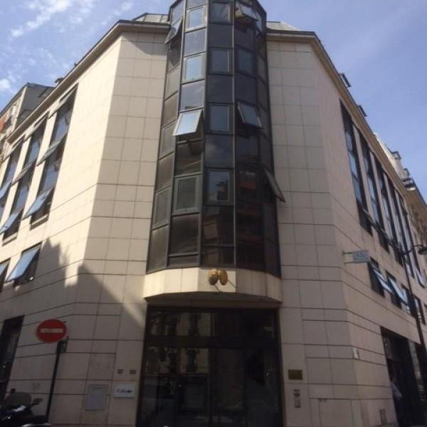 Vente Immobilier Professionnel Local commercial Paris 75018