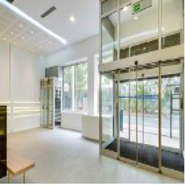 Vente Immobilier Professionnel Bureaux Charenton-le-Pont 94220