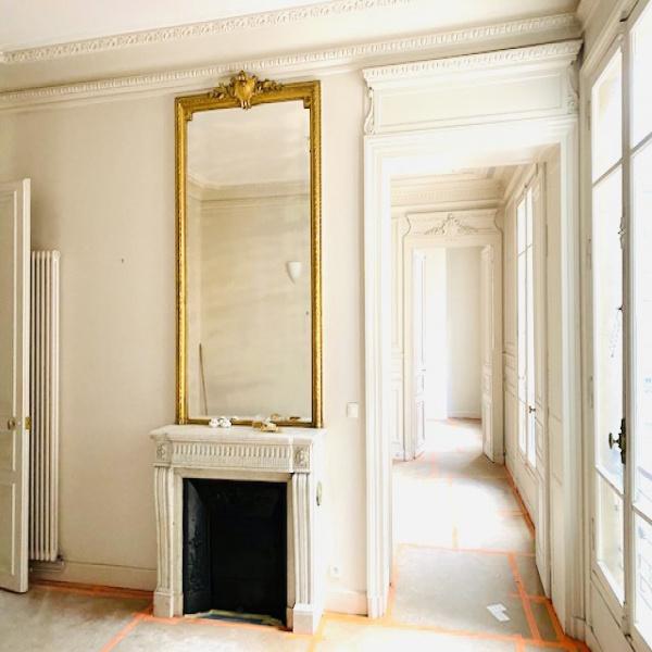 Offres de vente Appartement Paris 75007