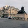 Acheter un appartement à Paris 16ème