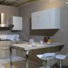 Acheter une logement à Paris 16ème